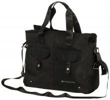 Dámská taška přes rameno Alpine Pro