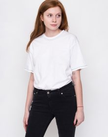 Carhartt WIP Arrow T-Shirt White / Black L
