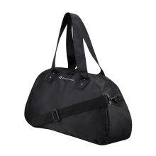 Dámská sportovní taška Alpine Pro