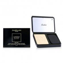 Guerlain Kompaktní pudr Lingerie de Peau Compact Mat Alive (Compact Poudre) 8,5 g 01N Very Light