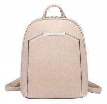 Tamaris Batoh Mirela Backpack 3018191-324 Pepper