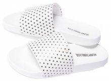 Heavy Tools Dámské pantofle Uklamat S19-944 White 36