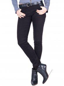 Soleil Dámské kalhoty SL4007\n\n