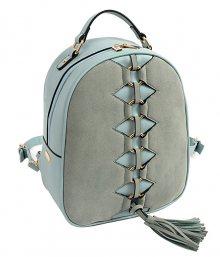 Doca Dámský batoh 14842