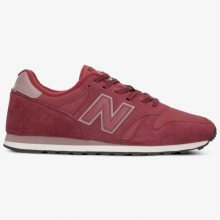 New Balance Ml373Bgm Bordová EUR 44,5