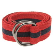 Pánský stylový pásek ONeill