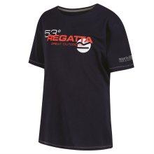 Dětské tričko Regatta