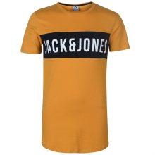 Pánské módní tričko Jack And Jones