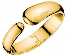 Náramek Calvin Klein | Zlatá | Dámské | UNI