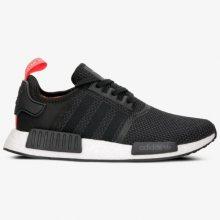 Adidas Nmd_R1 Černá EUR 42