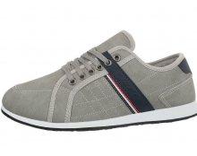 Pánské módní boty