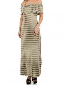 Dámské stylové šaty JCL