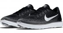 Dámské stylové botasky Nike