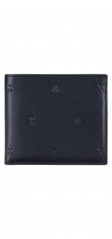 Peněženka Armani Exchange | Modrá | Pánské | UNI