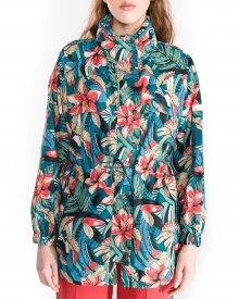 Alison Bunda Pepe Jeans | Vícebarevná | Dámské | XS