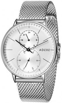 Adexe 1868C-05