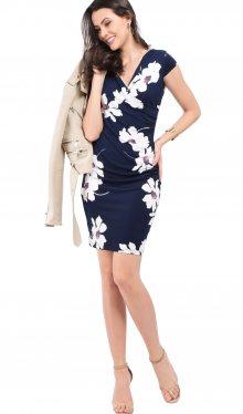 William de Faye Dámské šaty\n\n
