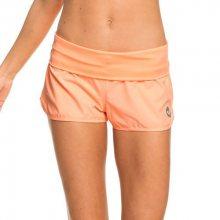 Roxy Dámské šortky Endless Summer BS Souffle ERJBS03078-MFG0 M