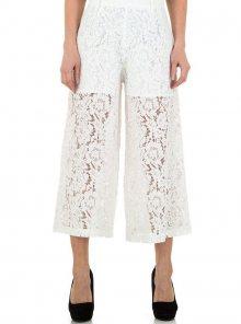 Dámské módní kalhoty JCL