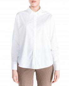Steph Košile Pepe Jeans | Bílá | Dámské | XS
