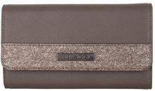 Bulaggi Elegantní peněženka Puck wallet 10446 Taupe