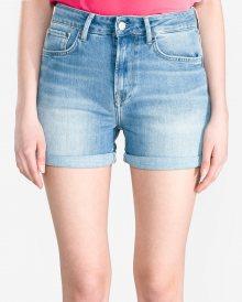 Mary Šortky Pepe Jeans | Modrá | Dámské | 25
