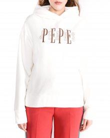 Erin Mikina Pepe Jeans | Bílá | Dámské | XS