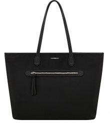 Fiorelli Dámská kabelka Talia FWH0502 Black
