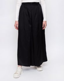 Buffet Polly Pants Black S