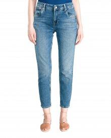 Violet Jeans Pepe Jeans   Modrá   Dámské   26/R