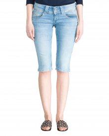 Venus Šortky Pepe Jeans | Modrá | Dámské | 25