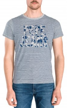 Jack Triko Pepe Jeans | Modrá | Pánské | S