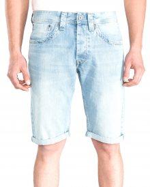 Cash Kraťasy Pepe Jeans | Modrá | Pánské | 30