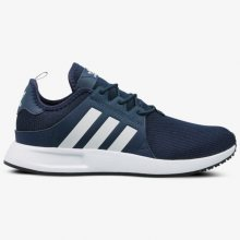 Adidas X_Plr Tmavomodrá EUR 42 2/3