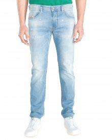 Thommer Jeans Diesel | Modrá | Pánské | 33/34