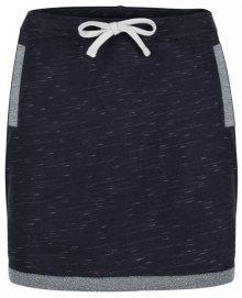 LOAP Dámská sukně Ebina CLW1911-M94AX XS