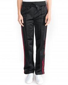 Kalhoty Armani Exchange | Černá | Dámské | L