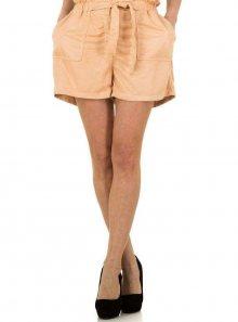 Dámské módní šortky JCL