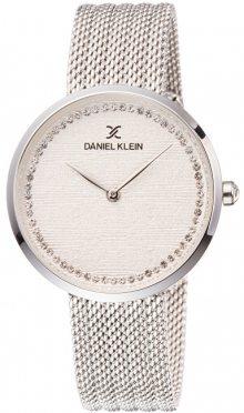Daniel Klein DK11987-1