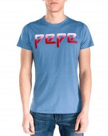 Mack Triko Pepe Jeans | Modrá | Pánské | M