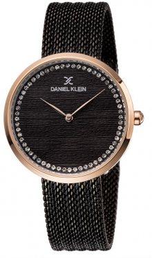 Daniel Klein DK11987-4