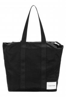 Soft Line Taška Calvin Klein | Černá | Dámské | UNI