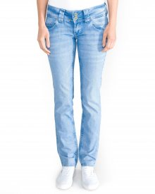 Venus Jeans Pepe Jeans | Modrá | Dámské | 28/32