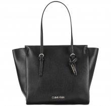 Avant Large Kabelka Calvin Klein | Černá | Dámské | UNI