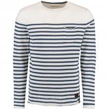 O\'Neill Lm Victory Pullover bílá XL