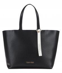 Neat Ew Kabelka Calvin Klein | Černá | Dámské | UNI