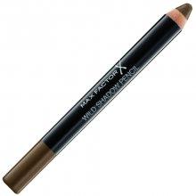 Max Factor Oční stíny v tužce Wild Shadow Pencil 2,3 g 40 Brazen Gold