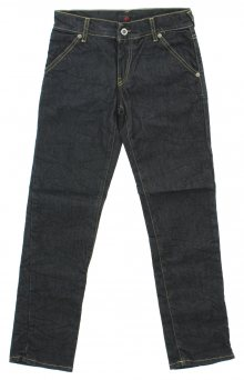Jeans dětské John Richmond   Modrá   Chlapecké   10 let