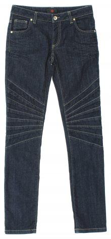 Jeans dětské John Richmond | Modrá | Dívčí | 12 let