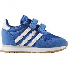 Adidas Haven Cf I modrá EUR 21 Inhaus.cz